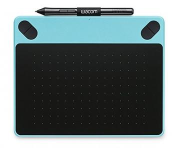 intous, wacom, tablett, grafiktablett, photo