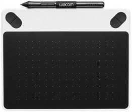tablett, wacom, stift, pen, s, intous