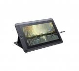 cintiq, 13hd, touch, stift-display, tablett