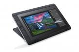 wacom companion display tablett
