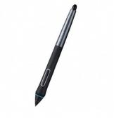 Wacom Wacom Pro Pen inkl. Case KP-503E - 1